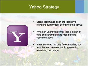 0000073180 PowerPoint Template - Slide 11