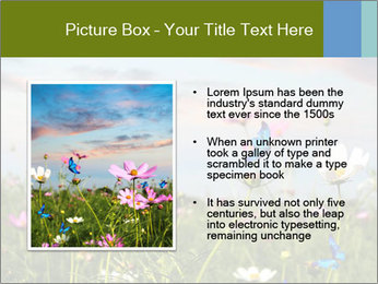 0000073180 PowerPoint Templates - Slide 13