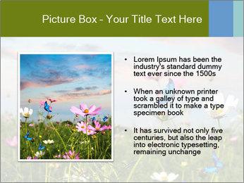 0000073180 PowerPoint Template - Slide 13