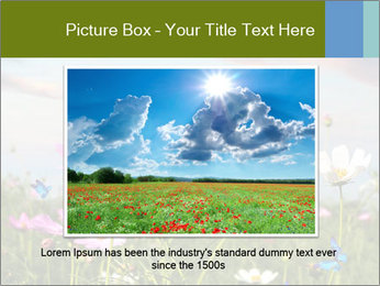 0000073180 PowerPoint Templates - Slide 15
