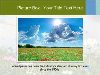 0000073180 PowerPoint Template - Slide 15