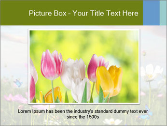 0000073180 PowerPoint Template - Slide 16