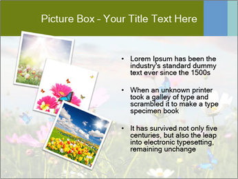 0000073180 PowerPoint Templates - Slide 17