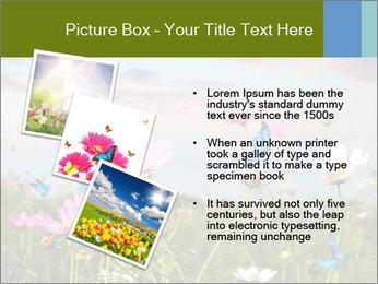 0000073180 PowerPoint Template - Slide 17