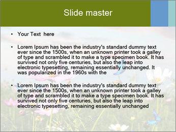 0000073180 PowerPoint Template - Slide 2