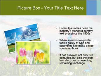 0000073180 PowerPoint Template - Slide 20