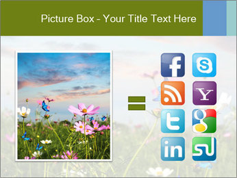 0000073180 PowerPoint Templates - Slide 21