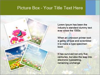 0000073180 PowerPoint Template - Slide 23