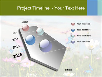 0000073180 PowerPoint Templates - Slide 26