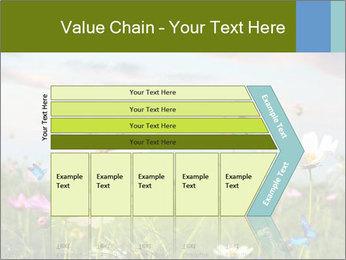 0000073180 PowerPoint Template - Slide 27