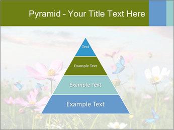 0000073180 PowerPoint Template - Slide 30