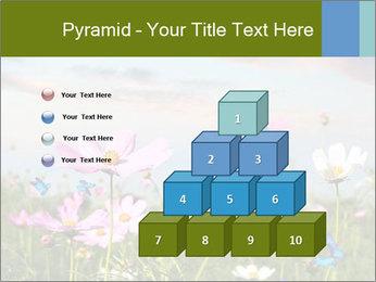 0000073180 PowerPoint Template - Slide 31