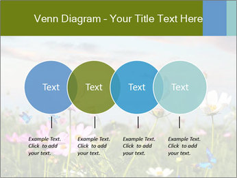 0000073180 PowerPoint Templates - Slide 32