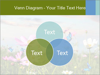0000073180 PowerPoint Templates - Slide 33