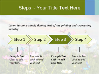 0000073180 PowerPoint Templates - Slide 4