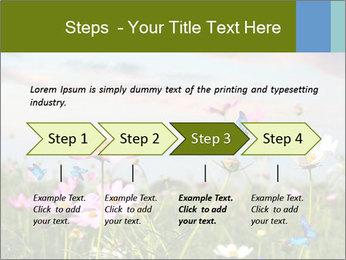 0000073180 PowerPoint Template - Slide 4