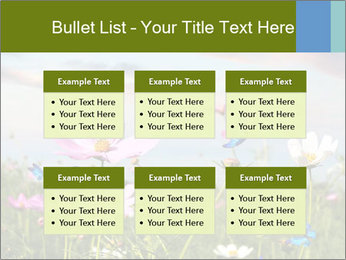0000073180 PowerPoint Templates - Slide 56