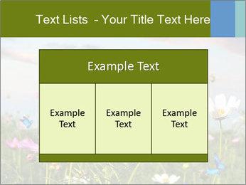 0000073180 PowerPoint Template - Slide 59