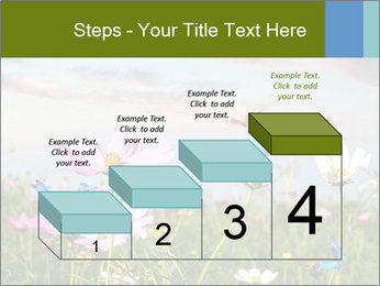 0000073180 PowerPoint Templates - Slide 64