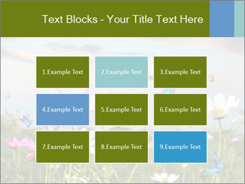 0000073180 PowerPoint Templates - Slide 68