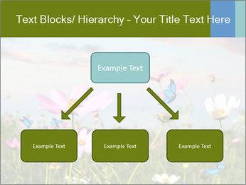 0000073180 PowerPoint Template - Slide 69