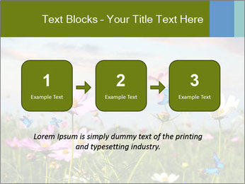 0000073180 PowerPoint Templates - Slide 71