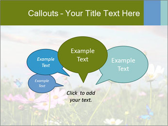 0000073180 PowerPoint Templates - Slide 73