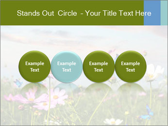 0000073180 PowerPoint Templates - Slide 76