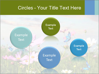0000073180 PowerPoint Templates - Slide 77