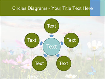 0000073180 PowerPoint Templates - Slide 78