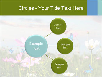0000073180 PowerPoint Templates - Slide 79