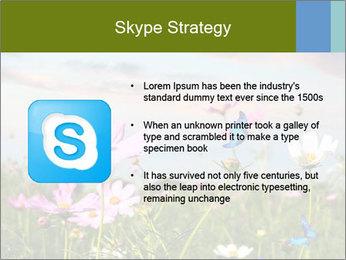 0000073180 PowerPoint Template - Slide 8