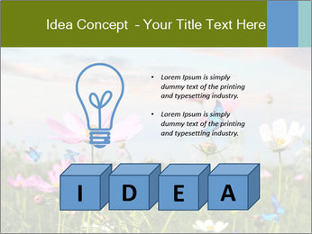 0000073180 PowerPoint Templates - Slide 80