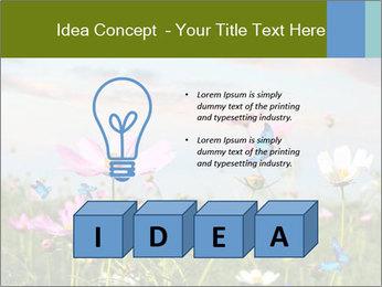 0000073180 PowerPoint Template - Slide 80
