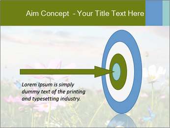 0000073180 PowerPoint Templates - Slide 83