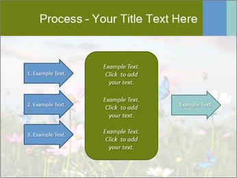 0000073180 PowerPoint Template - Slide 85