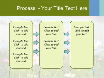 0000073180 PowerPoint Templates - Slide 86