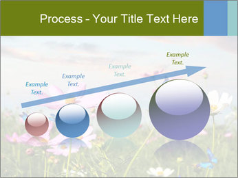 0000073180 PowerPoint Templates - Slide 87