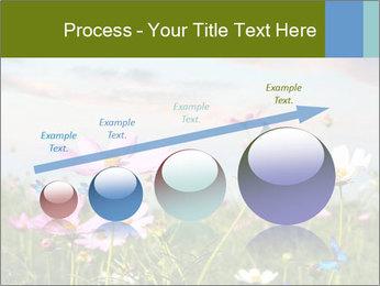 0000073180 PowerPoint Template - Slide 87