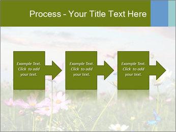 0000073180 PowerPoint Template - Slide 88