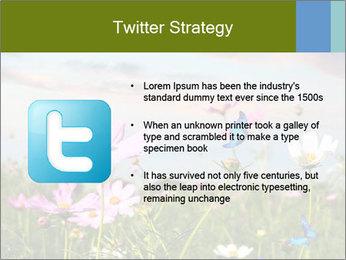 0000073180 PowerPoint Template - Slide 9