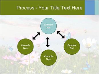 0000073180 PowerPoint Template - Slide 91