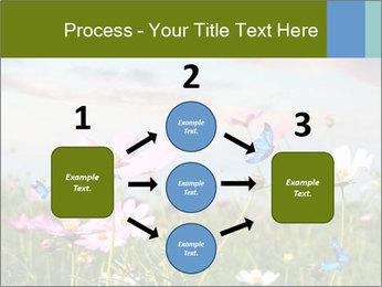 0000073180 PowerPoint Template - Slide 92