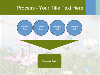 0000073180 PowerPoint Templates - Slide 93