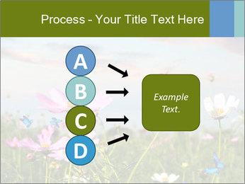 0000073180 PowerPoint Template - Slide 94