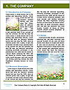 0000073180 Word Template - Page 3