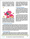 0000073180 Word Template - Page 4