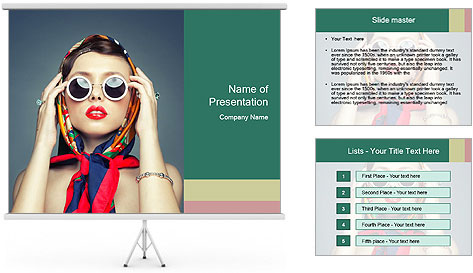 0000073181 PowerPoint Template