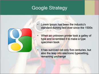 0000073181 PowerPoint Template - Slide 10