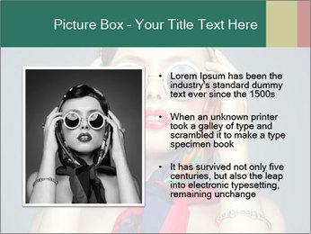 0000073181 PowerPoint Template - Slide 13
